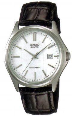 Casio Casio LTP-1183E-7A casio ltp 2088d 7a
