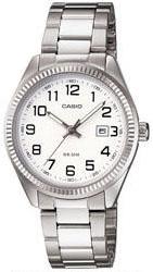 Casio Casio LTP-1302D-7B casio casio ltp 1154pq 7b