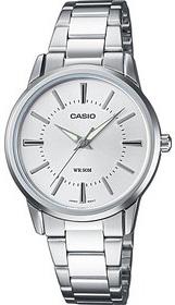 Casio Casio LTP-1303D-7A casio ltp 2088d 7a