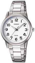 Casio Casio LTP-1303D-7B casio casio ltp 1154pq 7b