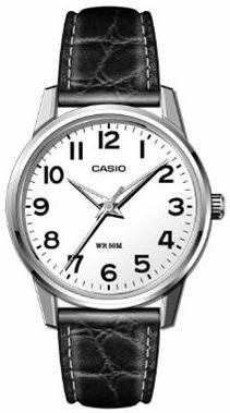 Casio Casio LTP-1303L-7B casio casio ltp 1154pq 7b