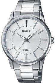 Casio Casio MTP-1303D-7A часы casio mtp e108d 7a