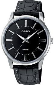 Casio Casio MTP-1303L-1A
