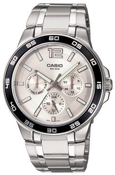 Casio Casio MTP-1300D-7A1 casio mtp 1302pd 7a1