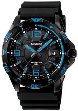 Casio Casio MTD-1065B-1A1 casio mtd 1066b 1a1