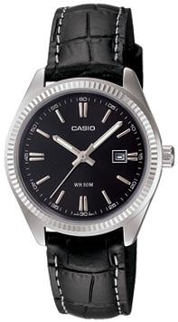 Casio Casio LTP-1302L-1A часы наручные casio часы casio ltp e118g 1a