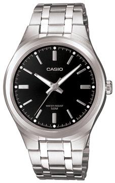 Casio Casio MTP-1310D-1A