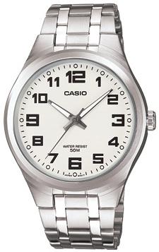 Casio Casio MTP-1310D-7B часы наручные casio часы baby g ba 120tr 7b