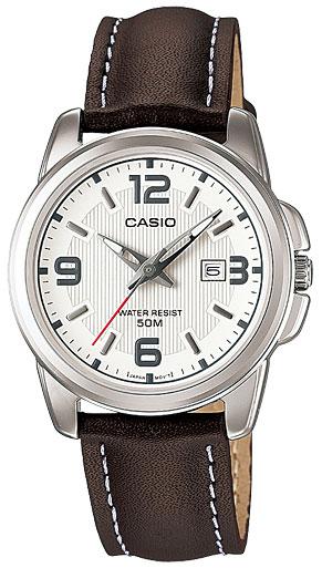 Casio Casio LTP-1314L-7A casio ltp 2088d 7a