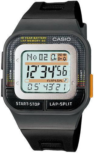 Casio Casio SDB-100-1A casio gd 100 1a