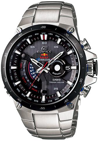 Casio Casio EQS-A1000RB-1A мужские часы casio eqs a500db 1a