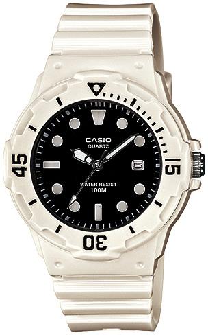Casio Casio LRW-200H-1E casio mrw 200h 4b