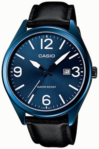 Casio Casio MTP-1342L-2B casio mtp 1342l 1b2