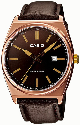 Casio Casio MTP-1343L-5B lg 55lv35a 5b