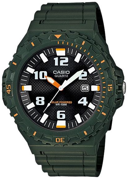 Casio Casio MRW-S300H-3B casio mrw 200h 4b