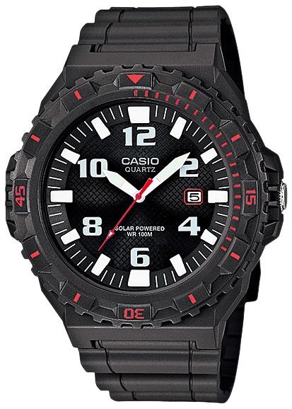 Casio Casio MRW-S300H-8B полотенцесушитель phonix h 8b