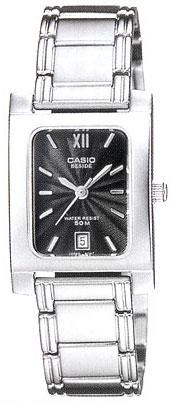 Casio Casio BEL-100D-1A casio gd 100 1a