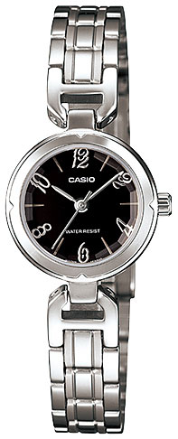 Casio Casio LTP-1373D-1A часы наручные casio часы casio ltp e118g 1a