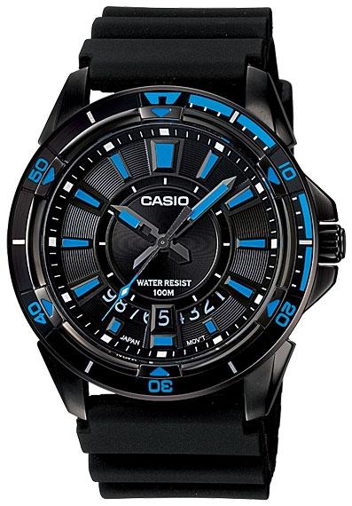 Casio Casio MTD-1066B-1A1 casio mtd 1066b 1a1