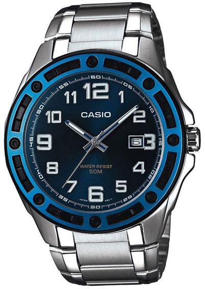 Casio Casio MTP-1347D-2A casio mtp 1221a 2a