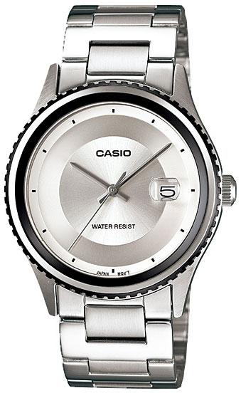 Casio Casio MTP-1365D-7E casio ltp 1383d 7e