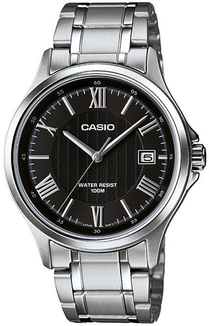 Casio Casio MTP-1383D-1A casio ltp 1383d 7e