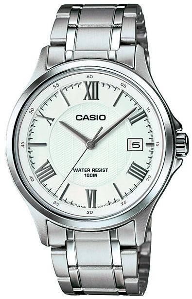 Casio Casio MTP-1383D-7A casio ltp 1383d 7e
