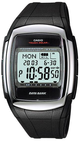 Casio Casio DB-E30-1A