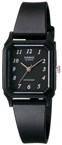 Casio Casio LQ-142-1B casio casio gd x6900mc 5e