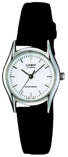 Casio Casio LTP-1094E-7A casio ltp 2088d 7a