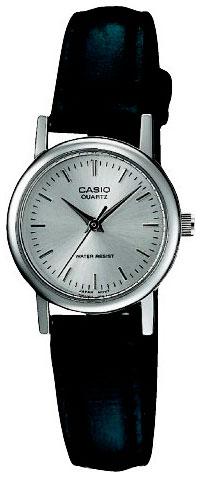 Casio Casio LTP-1095E-7A casio ltp 2088d 7a