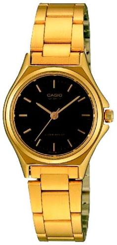 Casio Casio LTP-1130N-1A часы наручные casio часы casio ltp e118g 1a