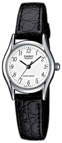 Casio Casio LTP-1154PE-7B casio ltp 1263pg 7b