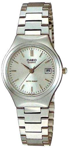 Casio Casio LTP-1170A-7A casio ltp 2088d 7a