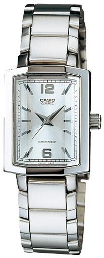 Casio Casio LTP-1233D-7A casio ltp 2088d 7a