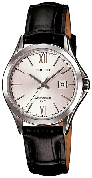 Casio Casio LTP-1381L-7A casio ltp 2088d 7a