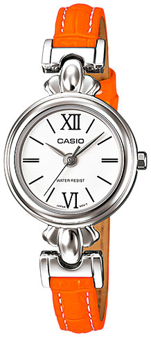 Casio Casio LTP-1384L-7B2 casio casio gd x6900mc 5e