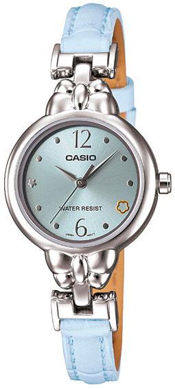 Casio Casio LTP-1385L-7A1 casio casio ltp 1302pd 7a1