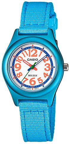 Casio Casio LTR-19B-2B1 casio casio gd x6900mc 5e