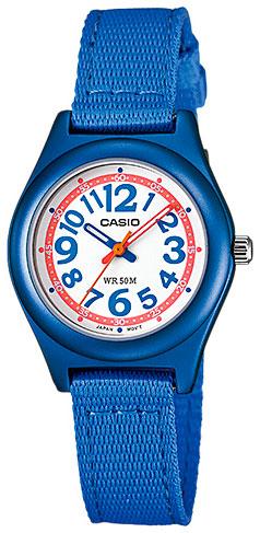 Casio Casio LTR-19B-2B2 casio casio gd x6900mc 5e