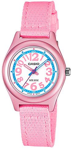 Casio Casio LTR-19B-4B1 casio casio gd x6900mc 5e
