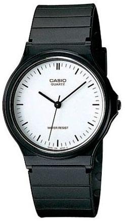 Casio Casio MQ-24-7E casio ltp 1383d 7e