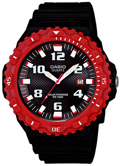 Casio Casio MRW-S300H-4B ko 4b ht1611 ht1613