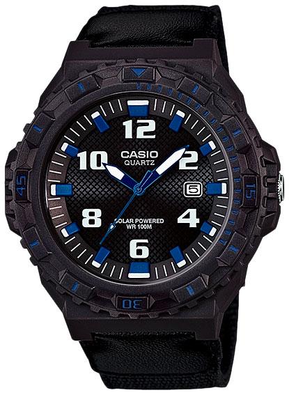 Casio Casio MRW-S300HB-8B casio mrw 200h 4b