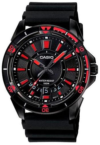 Casio Casio MTD-1066B-1A2 casio mtd 1066b 1a1