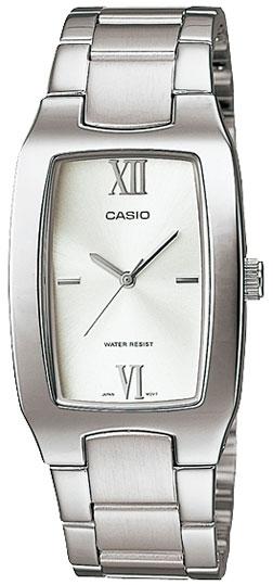 Casio Casio MTP-1165A-7C2 часы casio mtp 1374d 5a