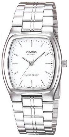 Casio Casio MTP-1169D-7A часы casio mtp e108d 7a