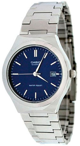 Casio Casio MTP-1170A-2A casio mtp 1221a 2a