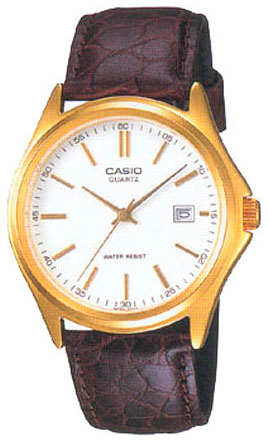 Casio Casio MTP-1183Q-7A часы casio mtp e108d 7a