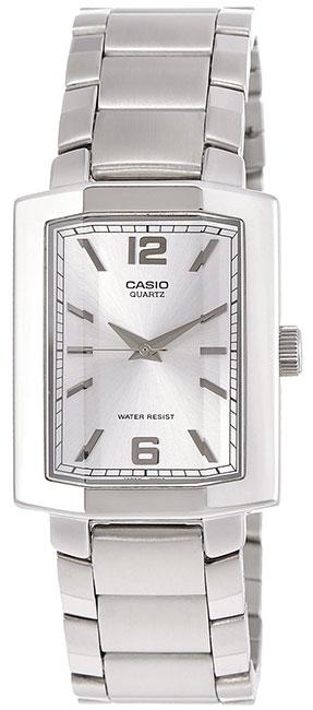 Casio Casio MTP-1233D-7A часы casio mtp e108d 7a